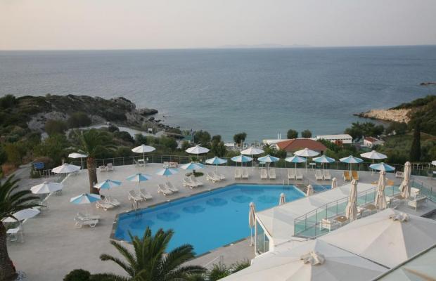 фото отеля Princessa Riviera Resort изображение №5