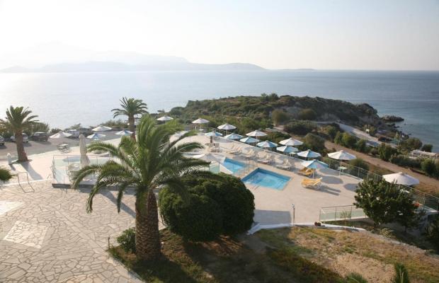 фото Princessa Riviera Resort изображение №2
