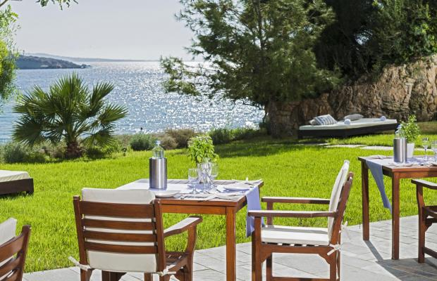 фотографии Sentido Thalassa Coral Bay (ex. Thalassa Boutique Hotel & Spa) изображение №8