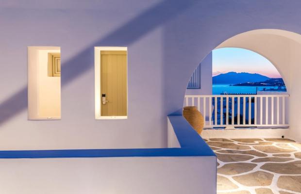 фото отеля Rochari изображение №53