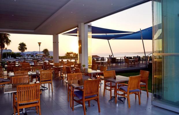 фото отеля Theo Sunset Bay Holiday Village изображение №33