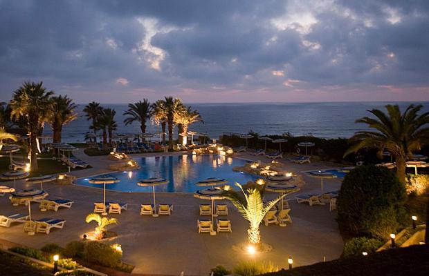 фото отеля Venus Beach Hotel изображение №13