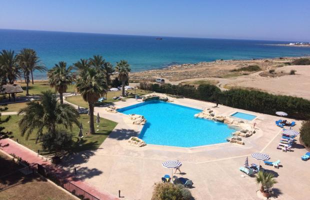 фото отеля Venus Beach Hotel изображение №5