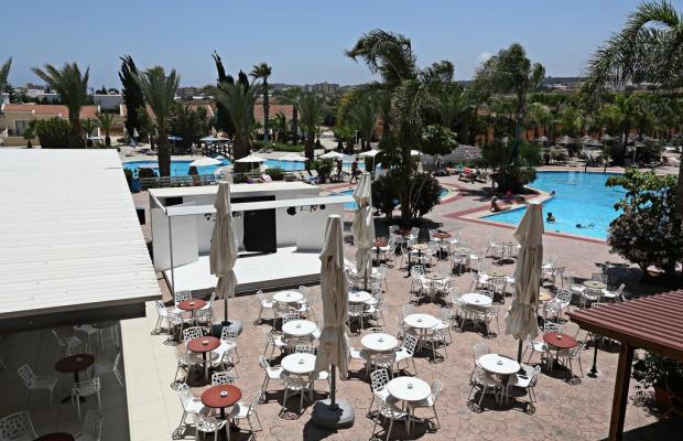 фото отеля Tsokkos Sun Gardens изображение №9