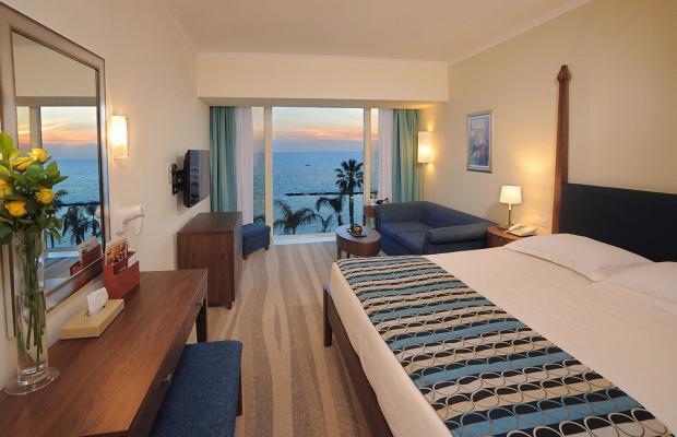 фото Alexander The Great Beach Hotel изображение №34
