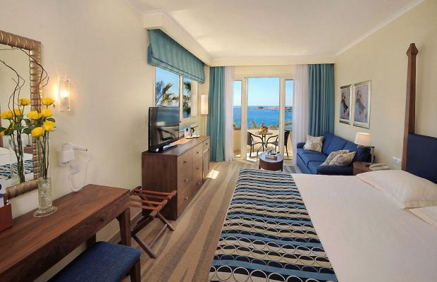 фото отеля Alexander The Great Beach Hotel изображение №9