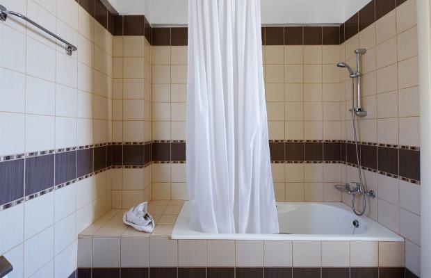 фотографии Club St George Resort изображение №48