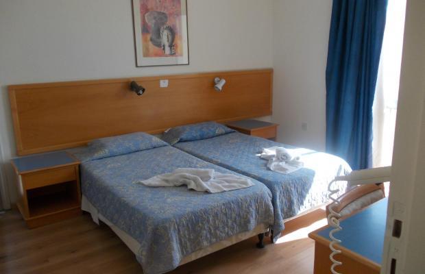 фото Daphne Hotel изображение №10