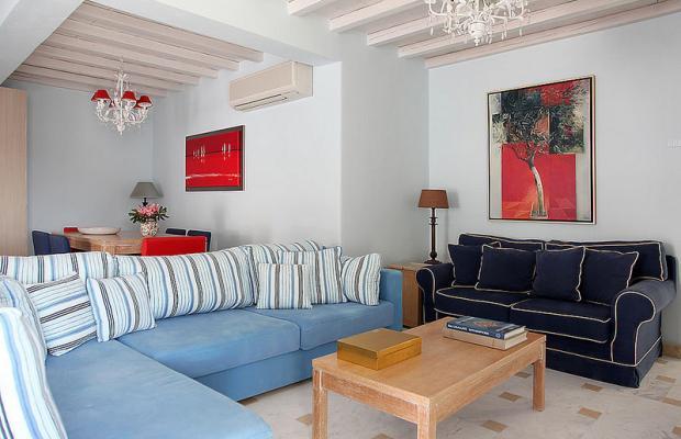 фото отеля Akon Mykonos  (ex. Spirit of Mykonos Villa) изображение №45