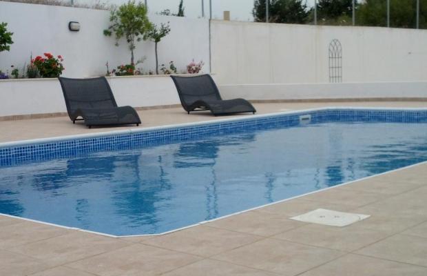 фотографии Villa Thalassa изображение №12