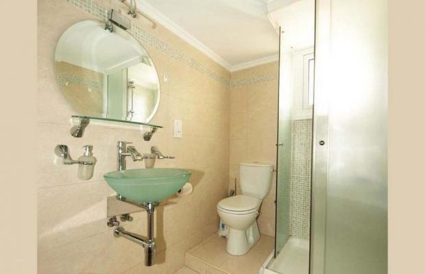 фото отеля Mairoza изображение №21