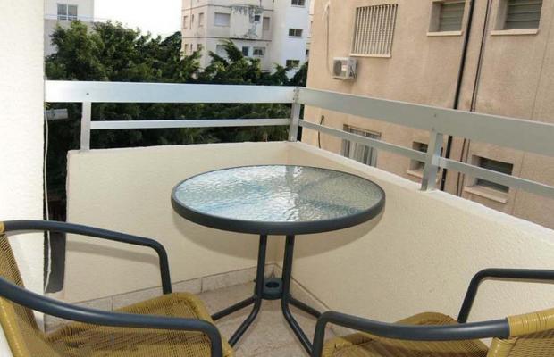 фото отеля Mairoza изображение №9