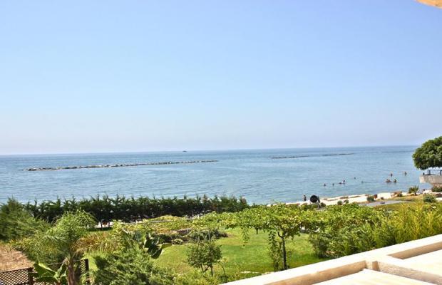 фото отеля Pegasus Beach изображение №17