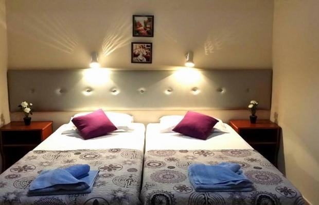 фото отеля Florence Hotel Apartments изображение №5