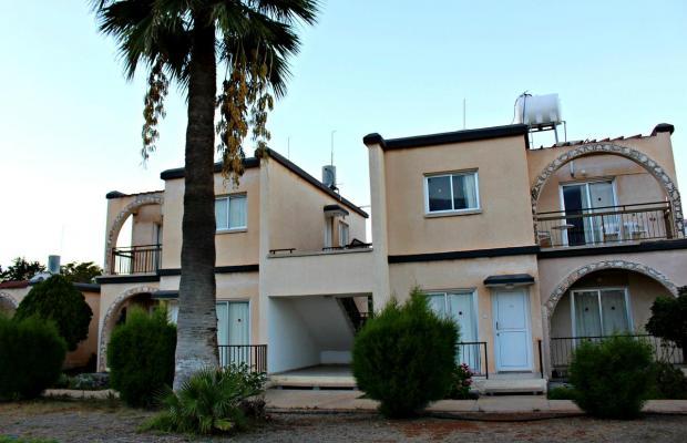 фото Kaos Hotel Apartments изображение №14