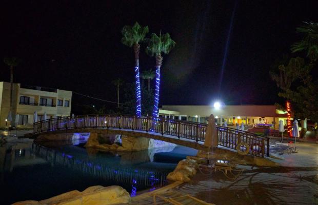 фото Panareti Coral Bay Resort изображение №2