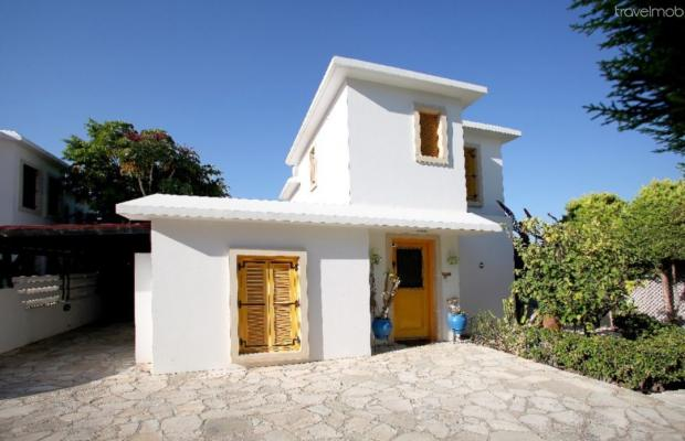 фото 3 Br Villa - Ayios Elias Hilltop - Chg 8925 изображение №22