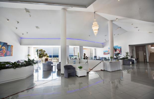 фото отеля Adelais Bay изображение №21