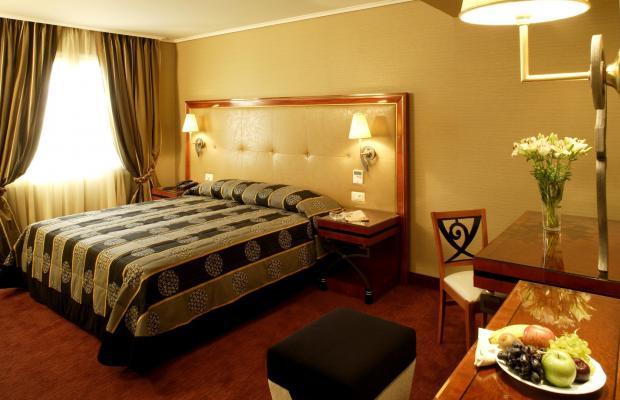 фото отеля Piraeus Theoxenia изображение №29