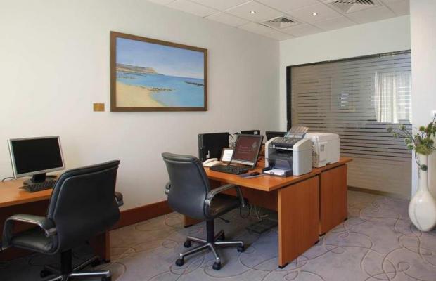фотографии Hilton Cyprus изображение №60