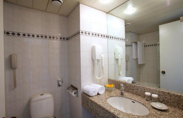 фото Hilton Park Nicosia изображение №2