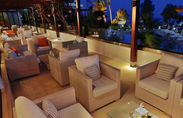 фото Grecian Sands Hotel изображение №38
