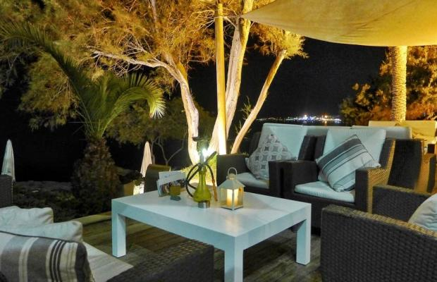 фото отеля Grecian Sands Hotel изображение №25