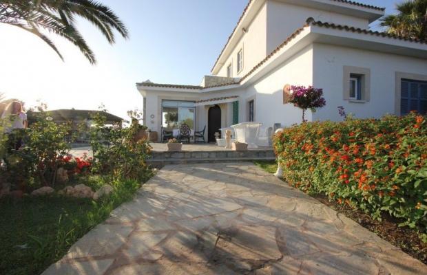 фотографии отеля 5 Br Villa Mazeri - Chg 8902 изображение №19