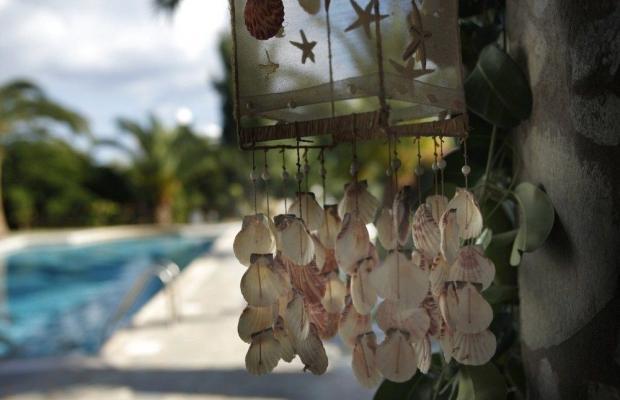 фото отеля 5 Br Villa Mazeri - Chg 8902 изображение №13