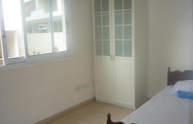 фотографии отеля Latsia Budget Residences изображение №19