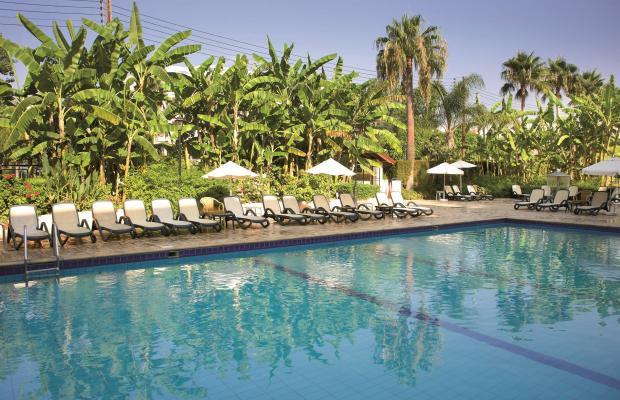фото отеля Atlantica Gardens изображение №9