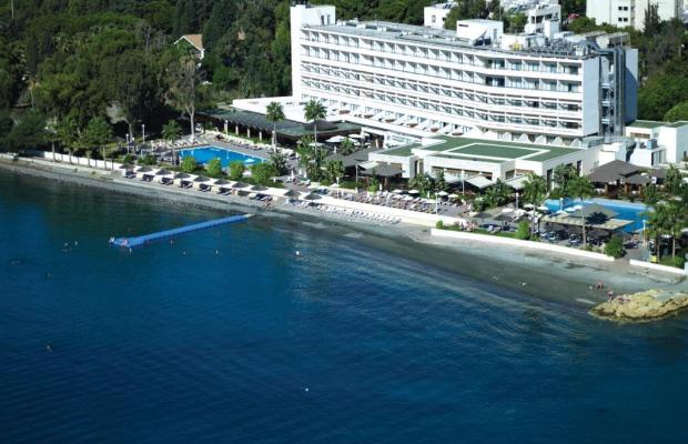 фото отеля Atlantica Miramare Beach изображение №1