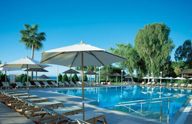 фото отеля Atlantica Miramare Beach изображение №5