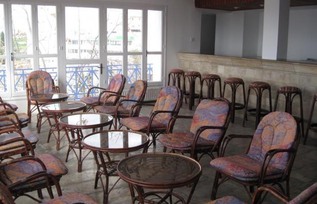 фото Axiothea Hotel изображение №30