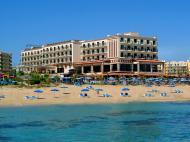 Tsokkos Hotel & Resort Constantinos The Great Beach Hotel, 5*