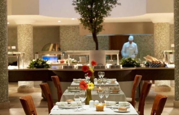 фото отеля Atlantica Oasis (ex. Atlantica Hotel) изображение №65