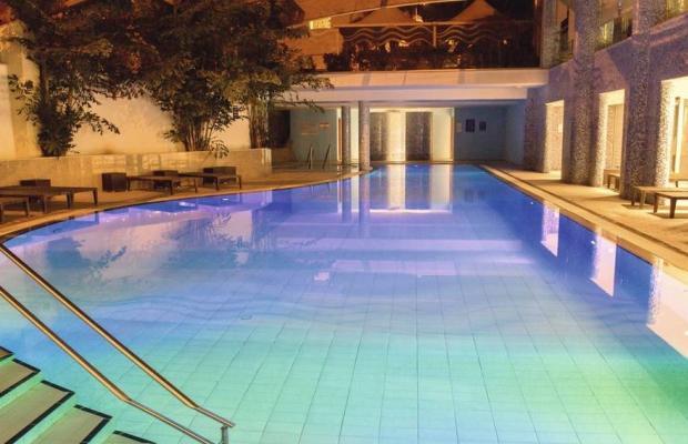 фото отеля Atlantica Oasis (ex. Atlantica Hotel) изображение №53