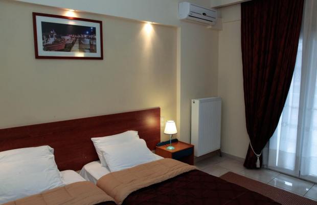 фотографии отеля Alexiou изображение №27