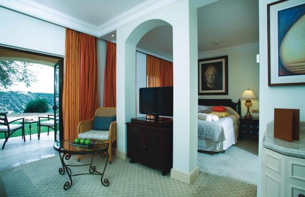 фото Aphrodite Hills Resort изображение №14
