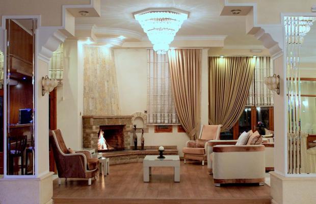 фотографии отеля Famissi изображение №43