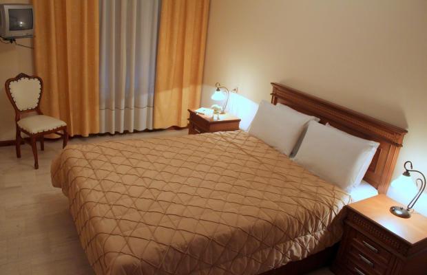 фото отеля Famissi изображение №13