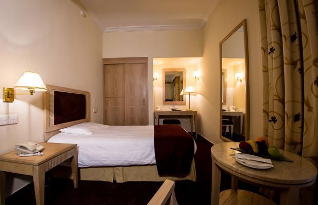 фото отеля Curium Palace изображение №9