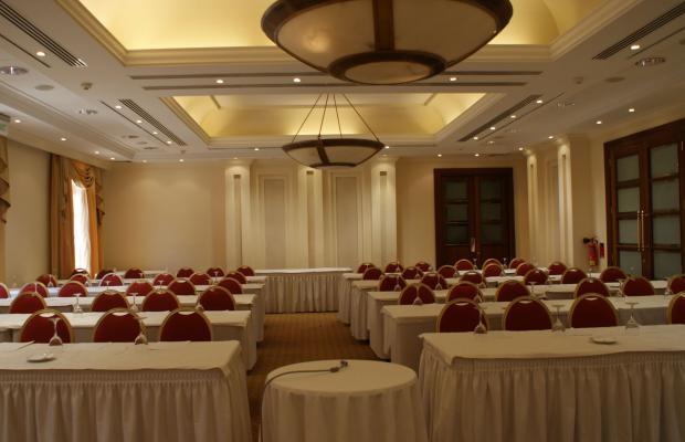 фото отеля Curium Palace изображение №5