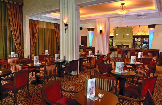 фото отеля Elias Beach Hotel изображение №13