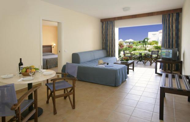 фото Avanti Village Holiday Resort изображение №18