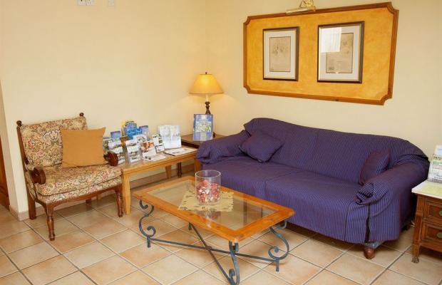 фотографии отеля Estella Hotel and Apartments изображение №31