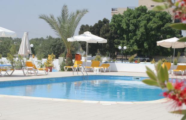 фотографии Mariandy Hotel изображение №28
