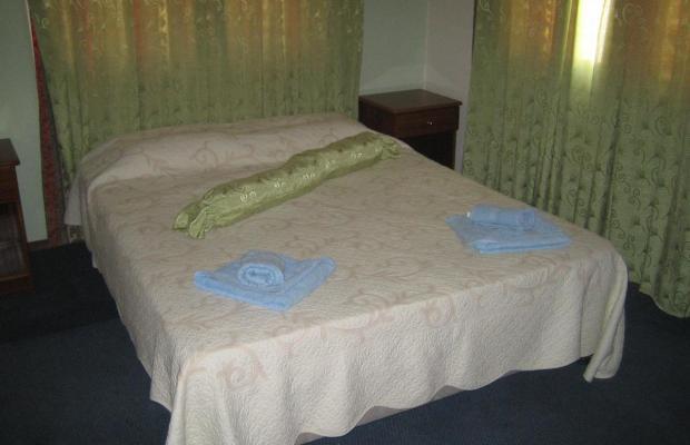 фотографии отеля Onisillos изображение №7