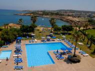 Maistrali Beach Hotel Apts, Apts