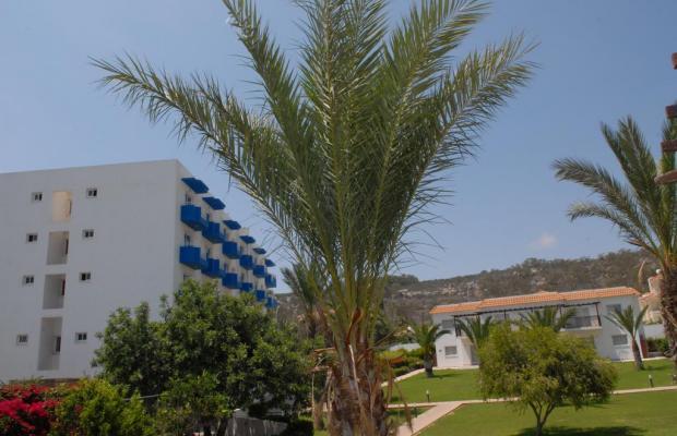 фотографии Maistros Hotel Apartments изображение №36